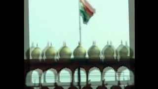 MY INDIA Patriotic song Dr M S Sreekumar