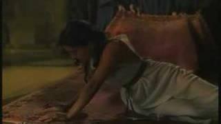 film erotici in streaming sogni hot