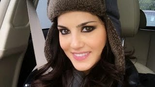 Ragini MMS 2 - SUNNY LEONE | Ragini MMS - 2 | Full Movie Review