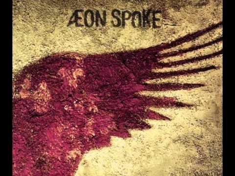 Aeon Spoke - Yellowman