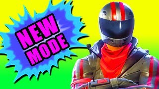 Lightning Round! ⚡️ Fortnite Battle Royale NEW Limited Time Mode Blitz PC Gameplay & Tips