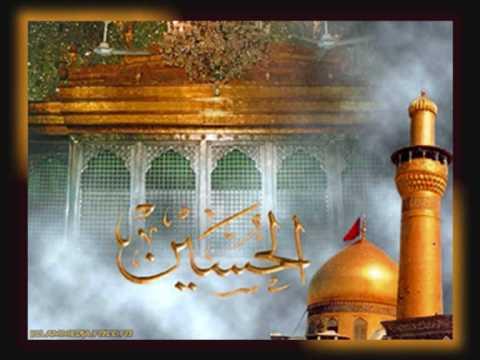 Zakir Hafiz Ashiq Hussain Nabeena ( Late ) part 26