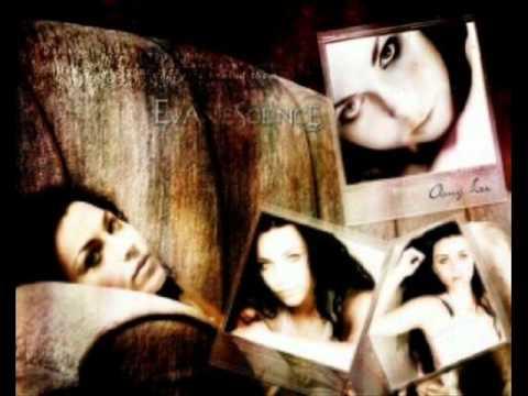 Evanescence - Understanding (Original Acoustic)