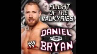 Top 25 WWE Theme Songs 2014