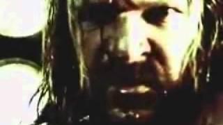 download lagu Wwe: Triple H Theme Song - The Game gratis
