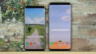 Samsung Galaxy S8 vs S8+ Plus: Which One Should You Buy & Why