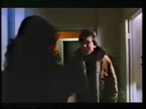 David Cronenberg - Long Live The New Flesh - Part 1