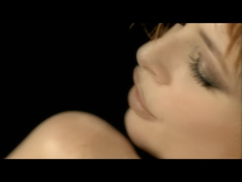 Mylene Farmer - Lamour Nest Rien