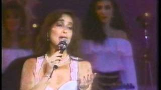 download lagu Daniela Romo - De Mi Enamorate gratis
