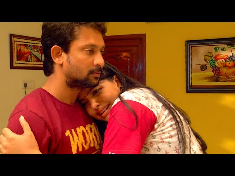 Thendral Episode 1199, 28 07 14 video