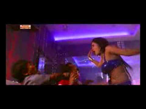 Bhojpuri dhamaka 33 Umdat aa were jobanwa  New Bhojpuri Song