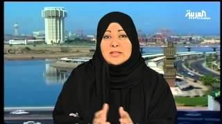 د. سامية العمودي: أخوض معركتي الثانية مع السرطان
