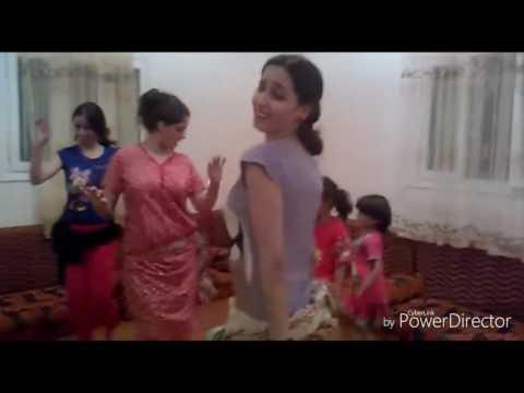 رقص شعبي نار thumbnail