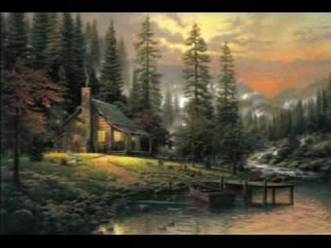 "HELEN REDDY - ""Peaceful"" (1973)"