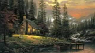 Helen Reddy - Peaceful