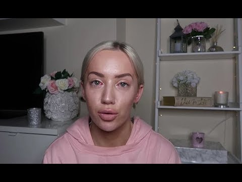 YouTube vlogger accuses Dublin hotel of bullying her