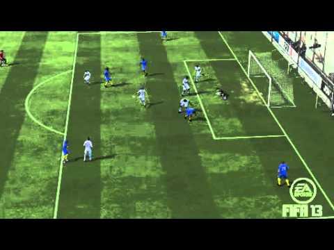BUZZ48 0 – 1 Sanamluang FC คลิป 2