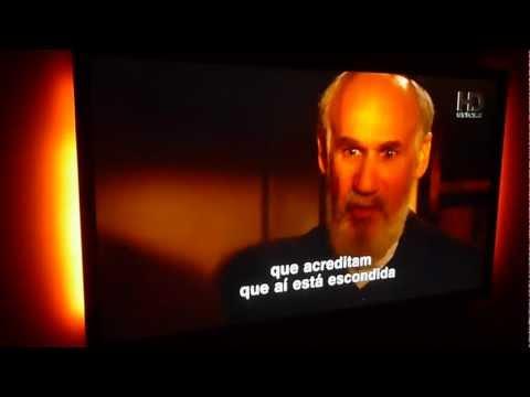 Parte II atualizado... Azbox Bravoo HD . canais em HD sem mensalidade: tia. maizona e céu...