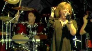 Download Lagu Cem Koksal feat. Joe Lynn Turner - Burn Gratis STAFABAND