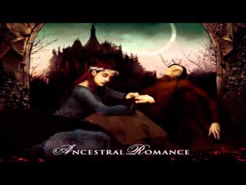 Dark Moor - Canción del Pirata