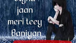 download lagu Whatsapp Status On Barish Rim Jhim Rim Jhim Best gratis