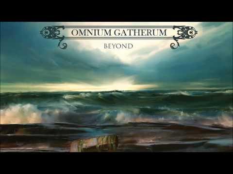 Omnium Gatherum - Luoto