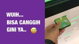 Nyobain Sewa Power Bank Otomatis — Review Recharge Indonesia