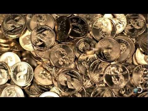 The secret life of money review
