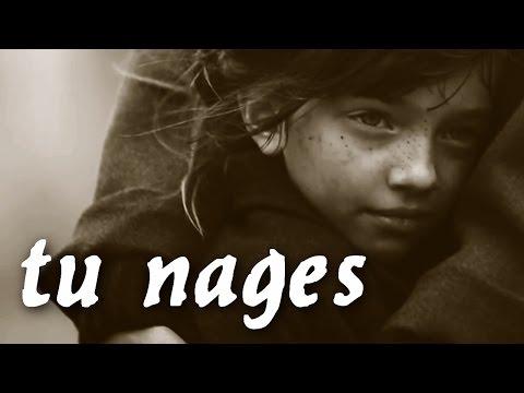Celine Dion - Tu Nages
