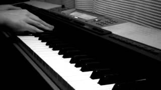 Creepy Haunted House Organ Music