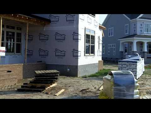 Update by Jeff Bruzzesi, Owner Closet Factory Hampton Roads on the 2011 ...