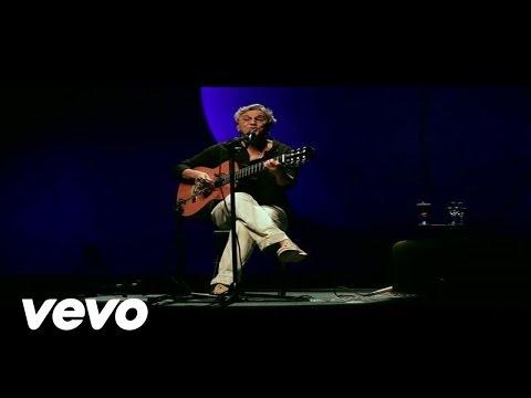 Caetano Veloso - Milagres Do Povo