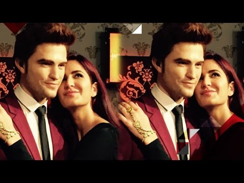 Katrina Kaif Is A Big Fan Of Robert Pattinson | Bollywood News