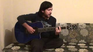 SerdarBurak - Haber yok (Akustik)