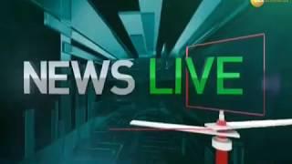 India-Pak Kartarpur meet: Pakistan to build bridge at the earliest