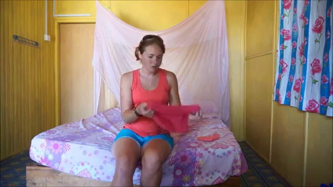 Womens String Underwear String Bikini Underwear