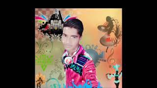 muhammad ke shaher mein full qawwali dj