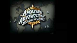 full free Amazing Adventures Around the World download.avi