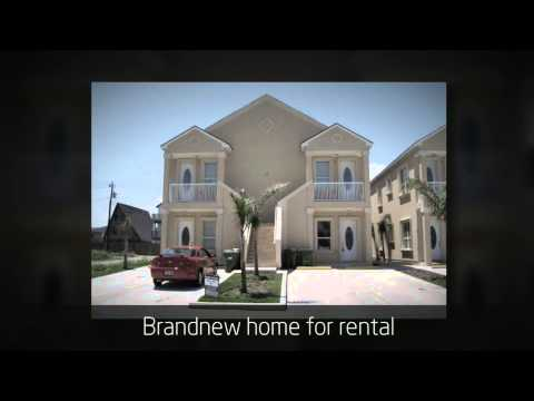 Apartment Rentals in South Padre Island TX-Vacation TX