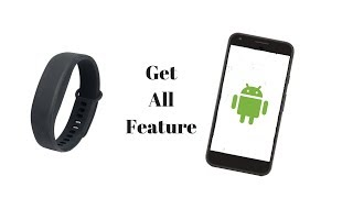 5 Best Fitness Apps 2018 Hindi