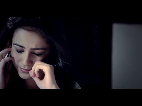 Band Newpunjabi Sad Songs - Akhiyan Nu Chan Na Aawe - Rajit Creations video
