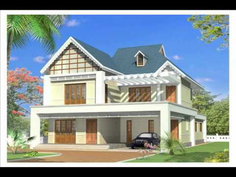 THRISSUR HOUSE FOR SALE IN THRISSUR TOWN      Call 9400490326