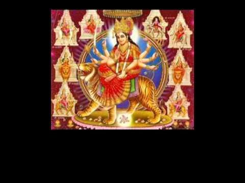 Bhakti Song Bhojpuri New Album 2014 Kamal Kumar 8552096600 Mauganj Rewa Madhya Pradesh video