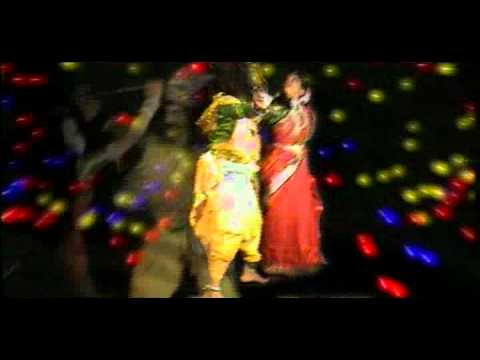 Mahalaya Balurghat 2009 Part 10.flv video