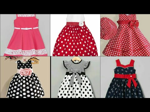 Frock baby frock stylish design Frock different dress design Frock one idea