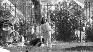 Vídeo 16 de Camila Moreno