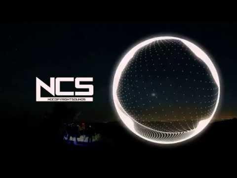 Download Lagu  Valcos - A New Light 【1 HOUR】 Mp3 Free