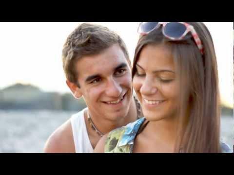 Veniamin & Mirela - До Следващото Лято