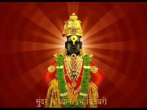 Marathi Bhajan Bagh Ughaduni Daar - Bharatiya By Roop Kumar Rathod (music : Ajay Atul) video