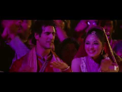 Dum Dum - Song - Band Baaja Baaraat - Ranveer Singh | Anushka Sharma